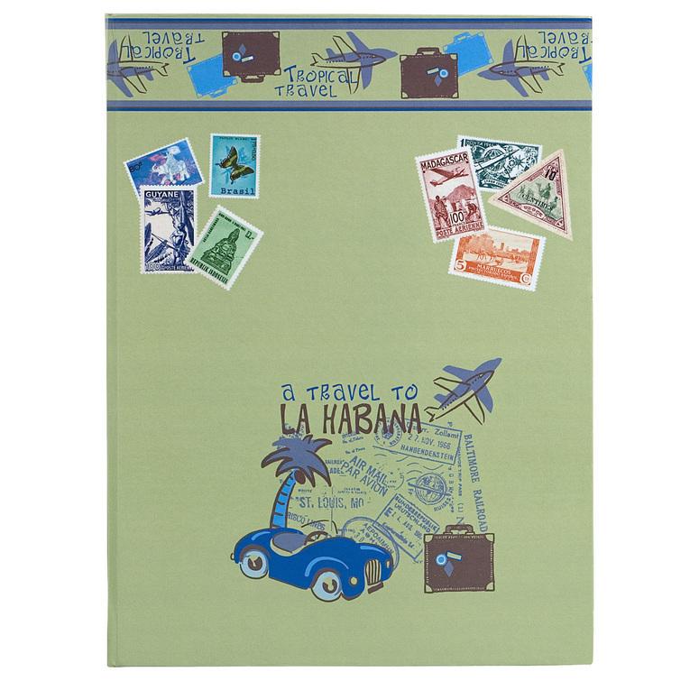 ma 1 re collection de timbres air mail philat lie exacompta. Black Bedroom Furniture Sets. Home Design Ideas