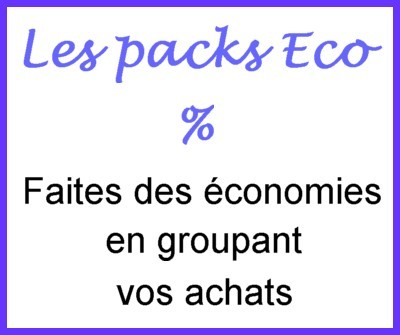 Packs_eco
