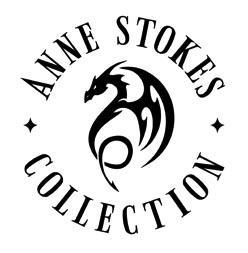 anne_stockes
