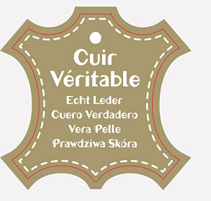 cuir_veritable