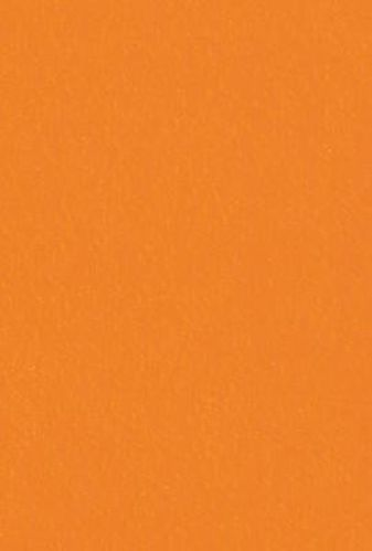 Cartes doubles + Enveloppes - 105 x 148 mm - Orange